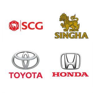 client logo2-01