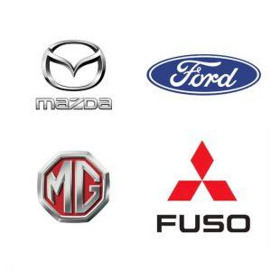 client logo2-02