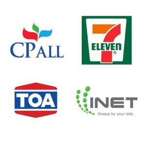 client logo2-03
