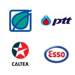 client logo2-05