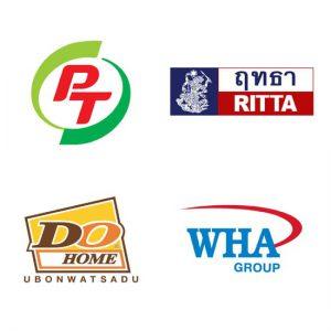 client logo2-06