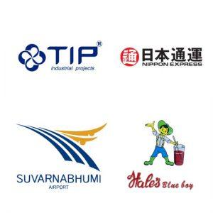 client logo2-07