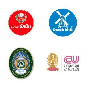client logo2-09
